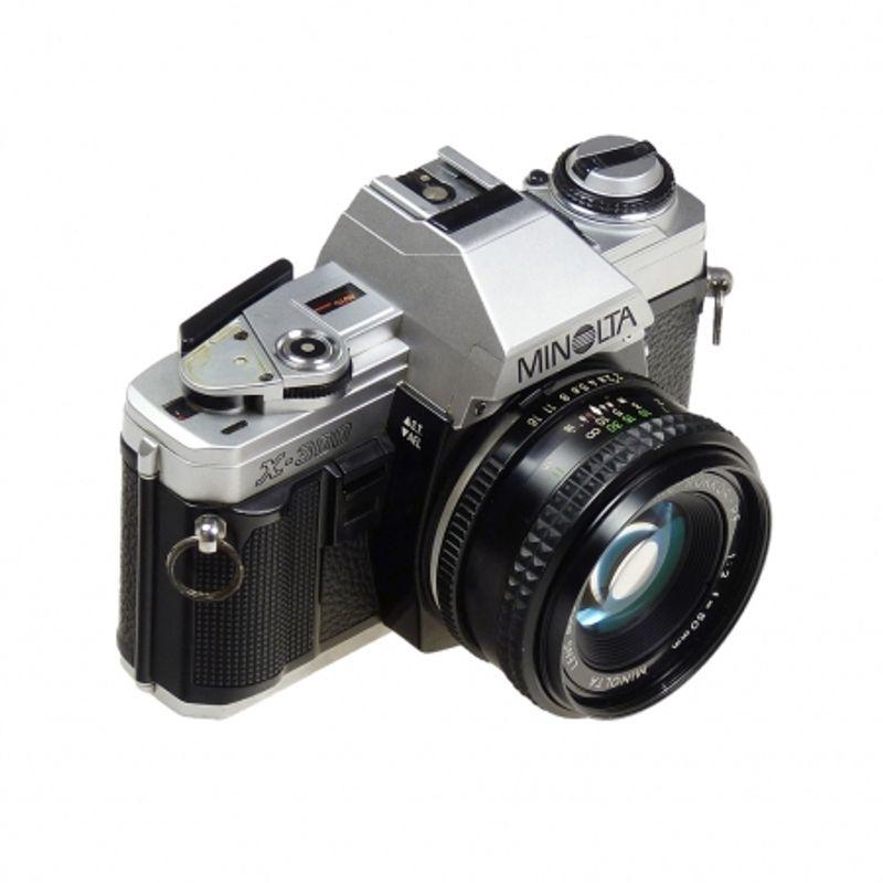 minolta-x-300-rokkor-50mm-f2-si-28mm-2-8-sh5627-5-41018-1-769