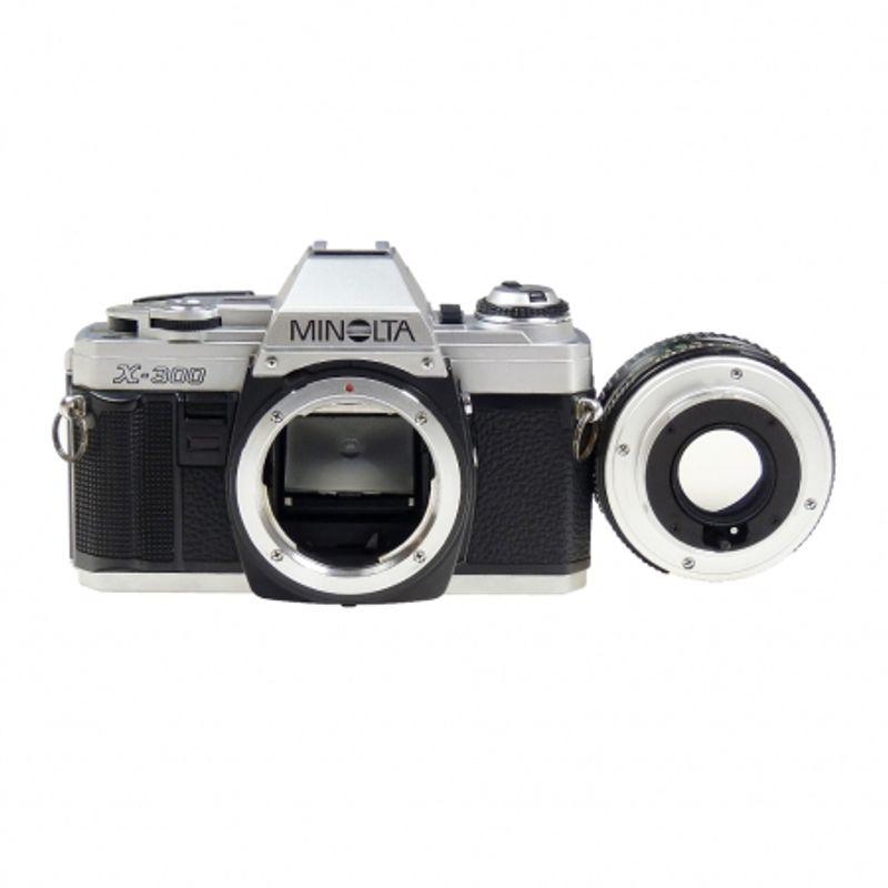 minolta-x-300-rokkor-50mm-f2-si-28mm-2-8-sh5627-5-41018-2-634