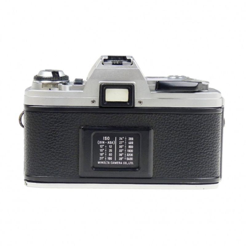 minolta-x-300-rokkor-50mm-f2-si-28mm-2-8-sh5627-5-41018-3-824