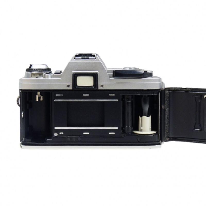 minolta-x-300-rokkor-50mm-f2-si-28mm-2-8-sh5627-5-41018-4-61