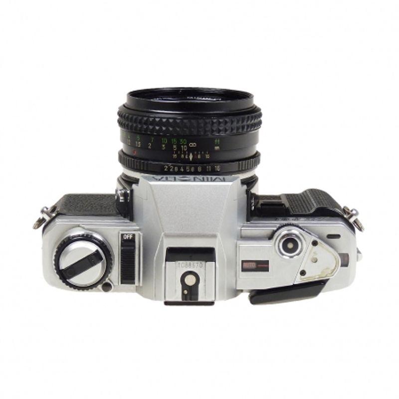 minolta-x-300-rokkor-50mm-f2-si-28mm-2-8-sh5627-5-41018-5-969