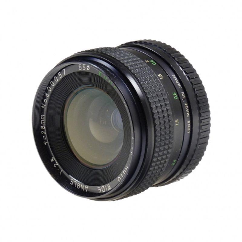 minolta-x-300-rokkor-50mm-f2-si-28mm-2-8-sh5627-5-41018-6-729