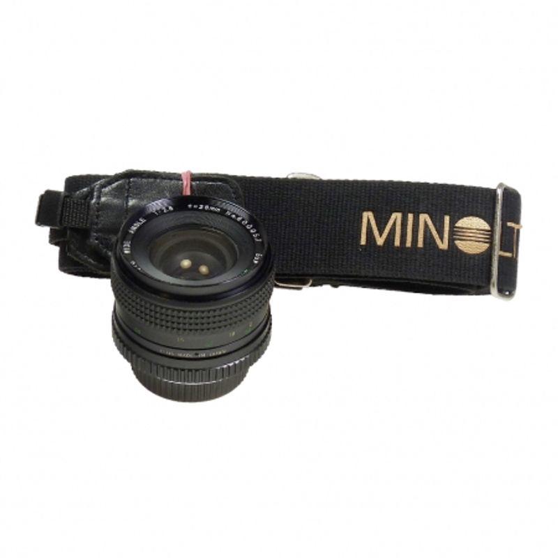 minolta-x-300-rokkor-50mm-f2-si-28mm-2-8-sh5627-5-41018-7-36