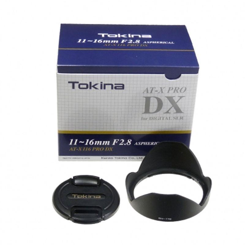 tokina-atx-11-16mm-f-2-8--if--dx-pentru-nikon-af-d-sh5629-41025-3-78