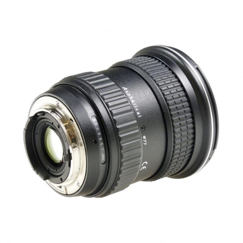 tokina-atx-11-16mm-f-2-8--if--dx-pentru-nikon-af-d-sh5629-41025-2-170