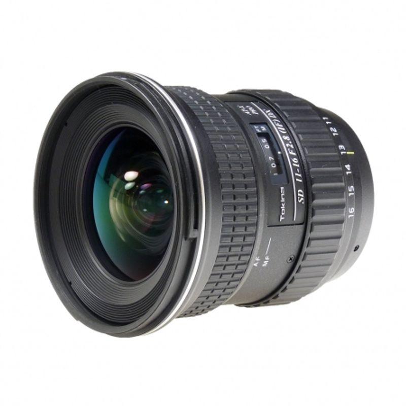 tokina-atx-11-16mm-f-2-8--if--dx-pentru-nikon-af-d-sh5629-41025-1-822