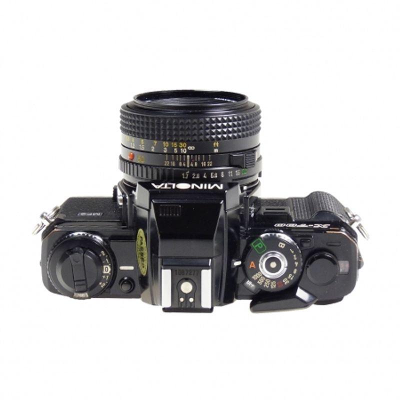 minolta-x-700-minolta-md-50mm-f-1-7-sh5630-41026-5-147