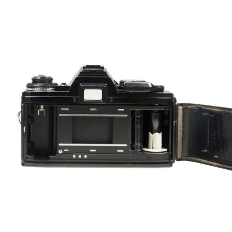 minolta-x-700-minolta-md-50mm-f-1-7-sh5630-41026-4-135