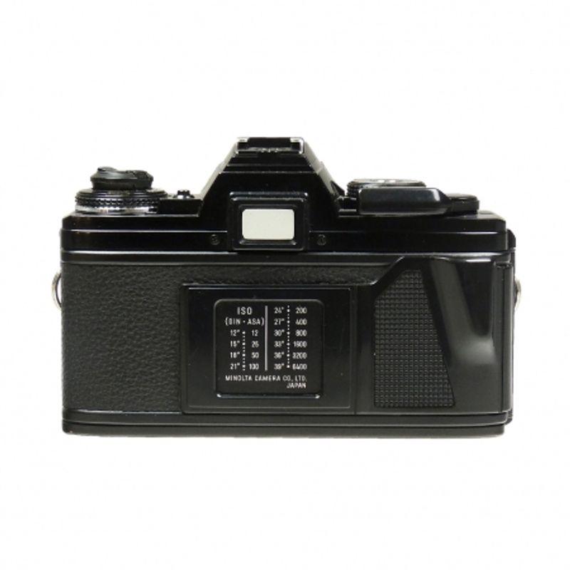 minolta-x-700-minolta-md-50mm-f-1-7-sh5630-41026-3-386