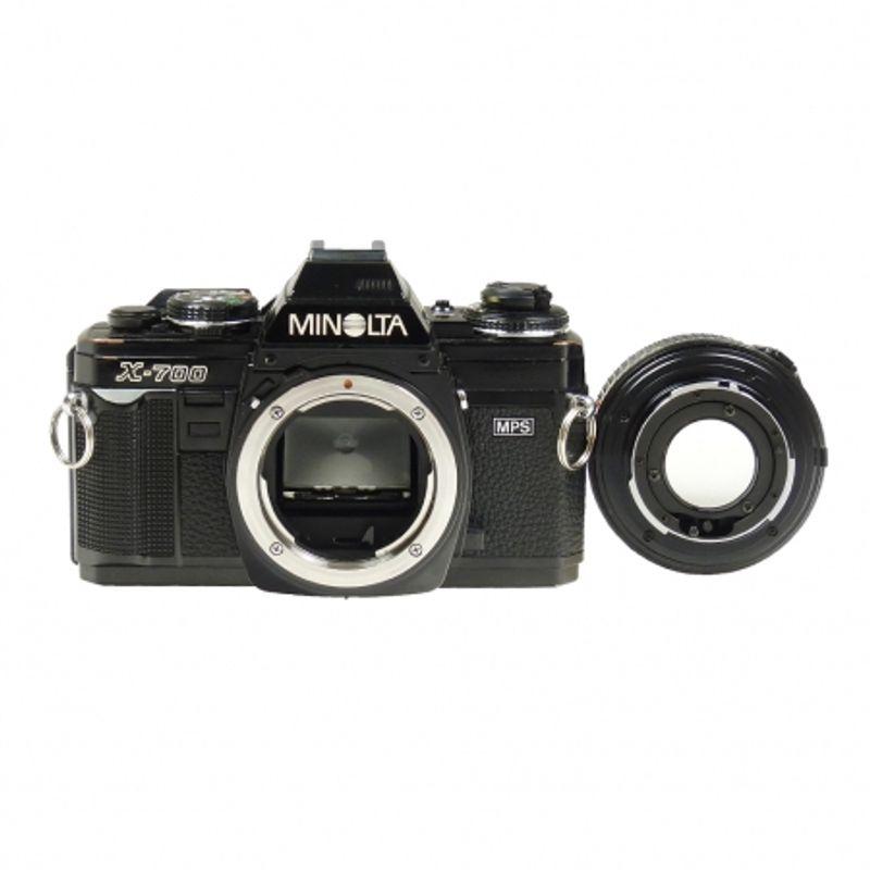 minolta-x-700-minolta-md-50mm-f-1-7-sh5630-41026-2-14