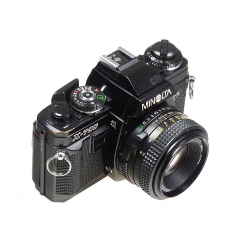minolta-x-700-minolta-md-50mm-f-1-7-sh5630-41026-1-47