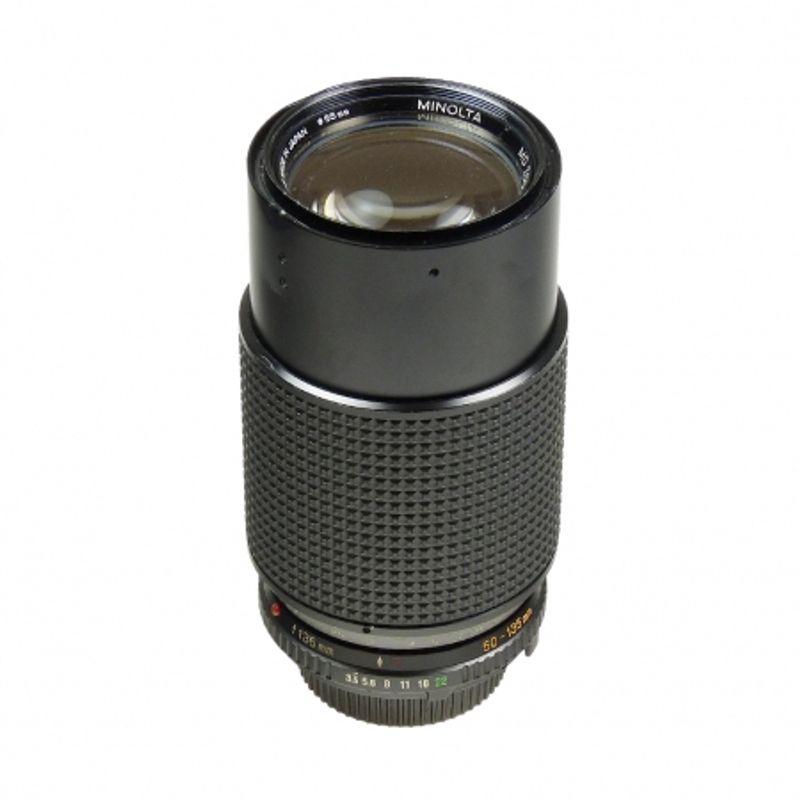 minolta-md-rokkor-50-135mm-f-3-5-sh5631-41027-378