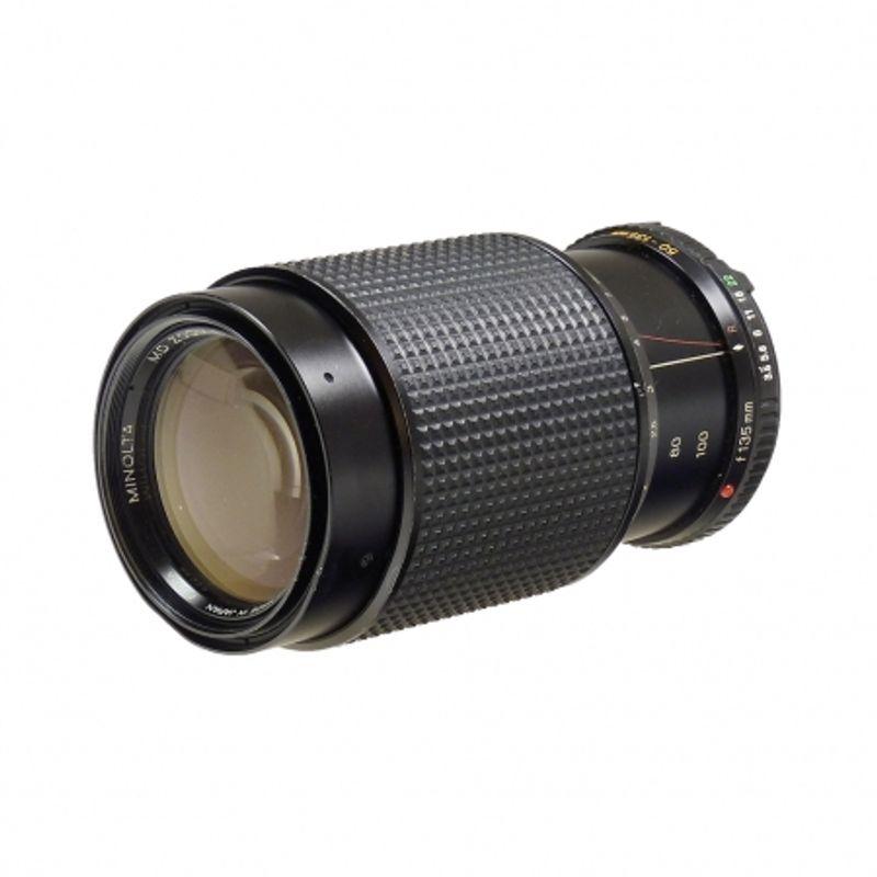 minolta-md-rokkor-50-135mm-f-3-5-sh5631-41027-1-202