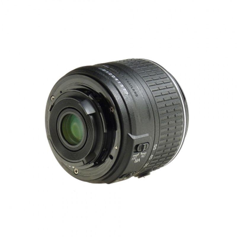 nikon-18-55mm-f-3-5-5-6-vr-ii-sh5632-1-41031-2-556