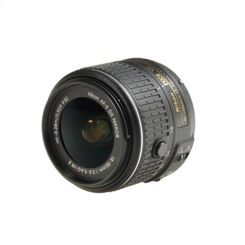nikon-18-55mm-f-3-5-5-6-vr-ii-sh5632-1-41031-1-403