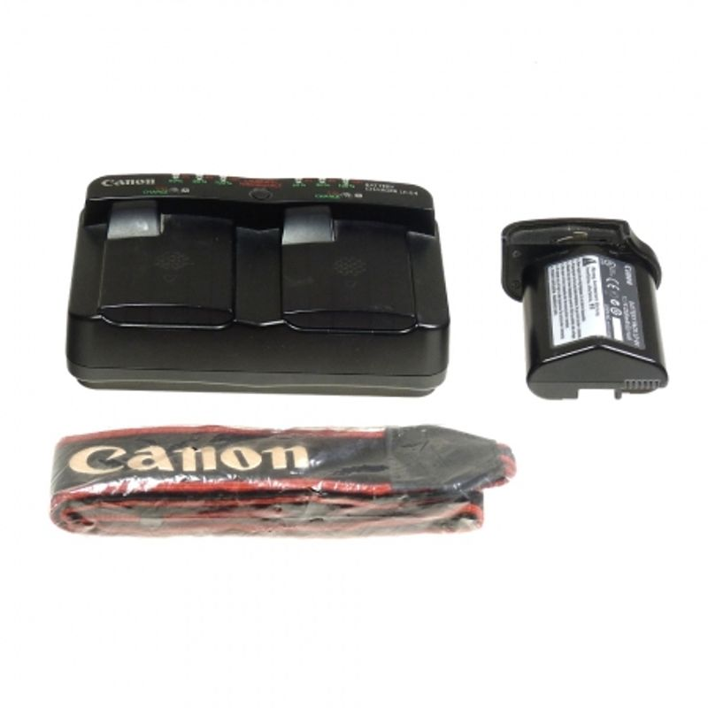 canon-eos-1d-mark-iii-rucsac-lowepro-sh5633-2-41056-6-515