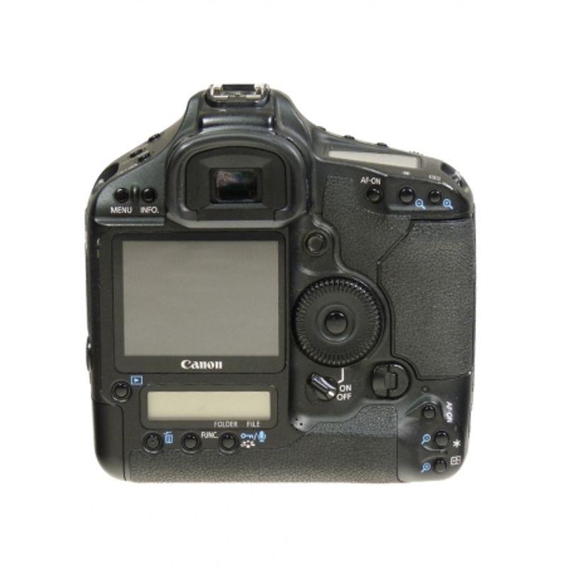 canon-eos-1d-mark-iii-rucsac-lowepro-sh5633-2-41056-3-677