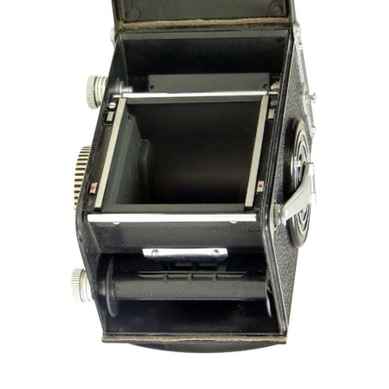 seagull-4a-tlr-film-lat-6x6-sh5634-41104-5-102