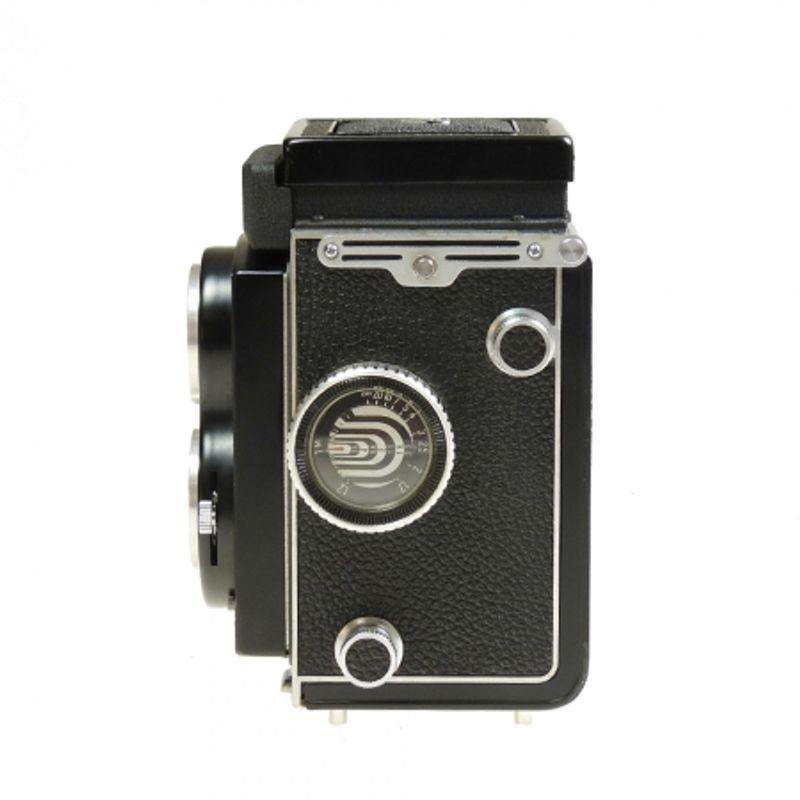 seagull-4a-tlr-film-lat-6x6-sh5634-41104-2-71