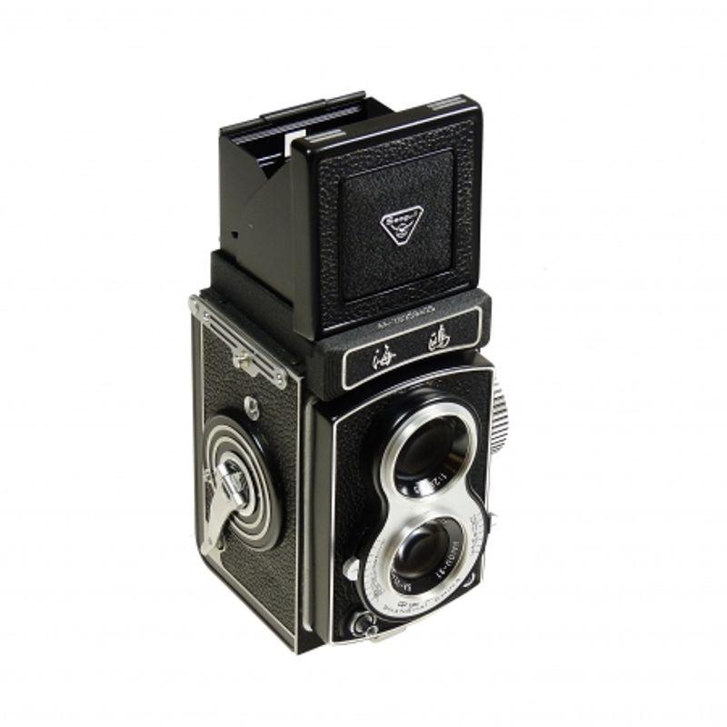 seagull-4a-tlr-film-lat-6x6-sh5634-41104-1-1000