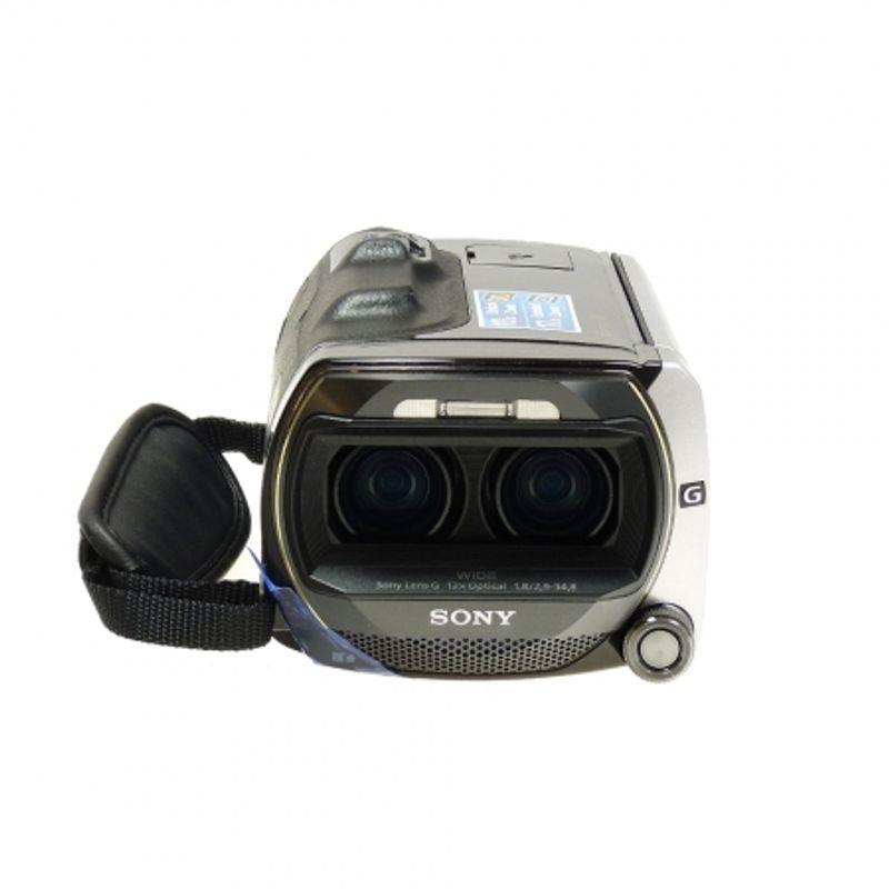 sony-hdr-td10-sh5635-41105-2-899