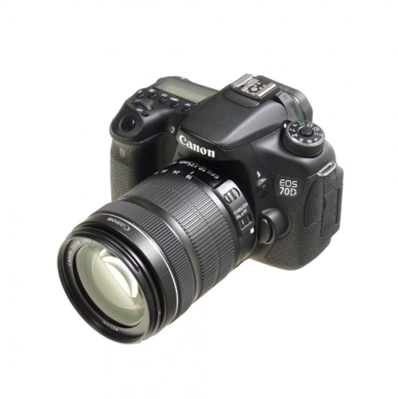 canon-eos-7d-18-135mm-f-3-5-5-6-is-stm-sh5636-1-41109-913