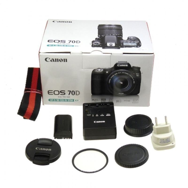 canon-eos-7d-18-135mm-f-3-5-5-6-is-stm-sh5636-1-41109-5-185