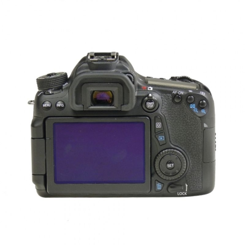 canon-eos-7d-18-135mm-f-3-5-5-6-is-stm-sh5636-1-41109-4-760