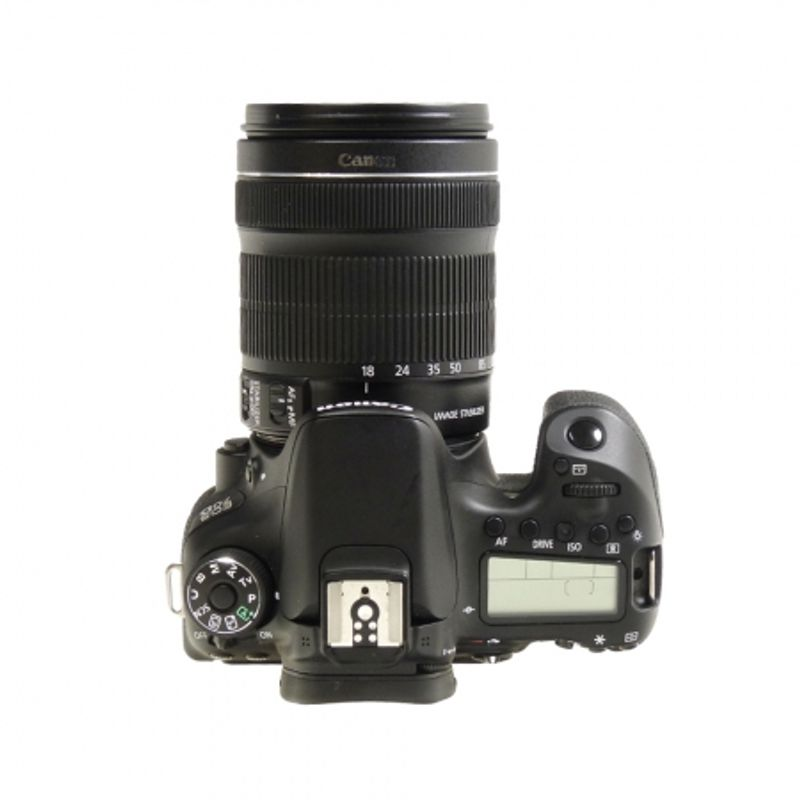 canon-eos-7d-18-135mm-f-3-5-5-6-is-stm-sh5636-1-41109-3-662