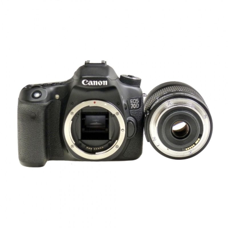 canon-eos-7d-18-135mm-f-3-5-5-6-is-stm-sh5636-1-41109-2-856