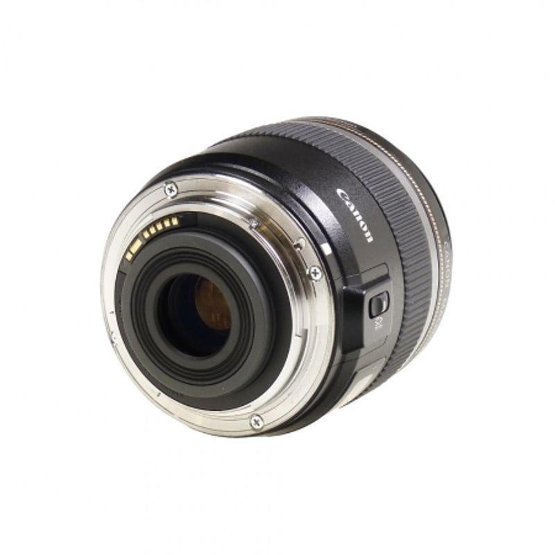 canon-60mm-f-2-8-macro-usm-sh5636-2-41110-2-378