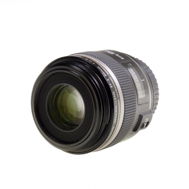 canon-60mm-f-2-8-macro-usm-sh5636-2-41110-1-180