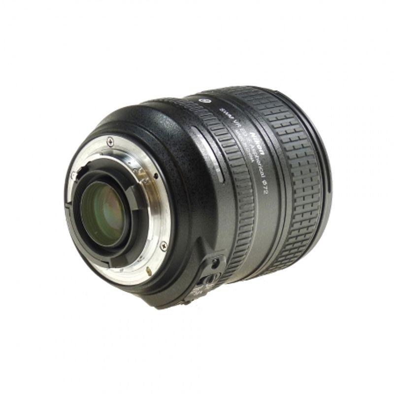nikon-af-s-24-85mm-f-3-5-5-6-g-sh5637-2-41115-2-175