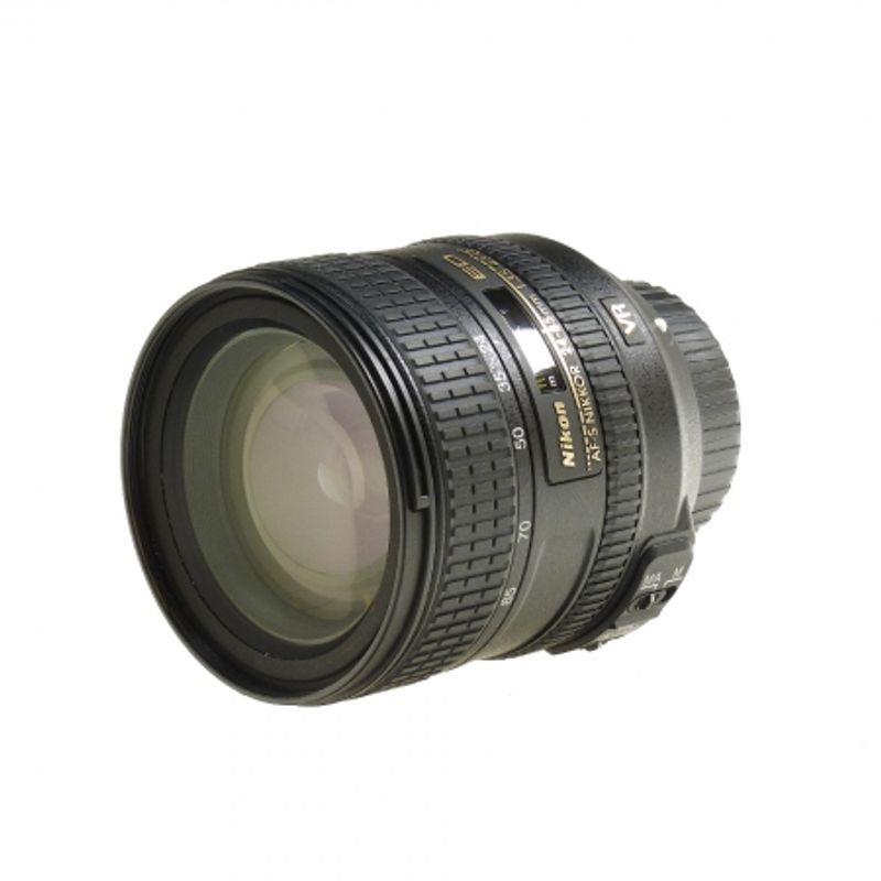 nikon-af-s-24-85mm-f-3-5-5-6-g-sh5637-2-41115-1-916