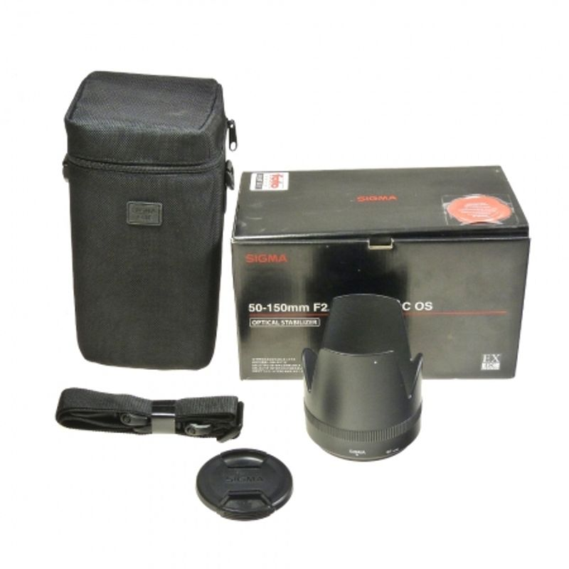 sigma-50-150mm-f-2-8-pt-nikon-sh5638-41126-3-661