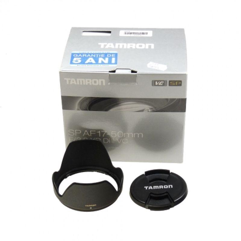 tamron-17-50mm-f-2-8-vc-pt-canon-sh5639-41127-3-862