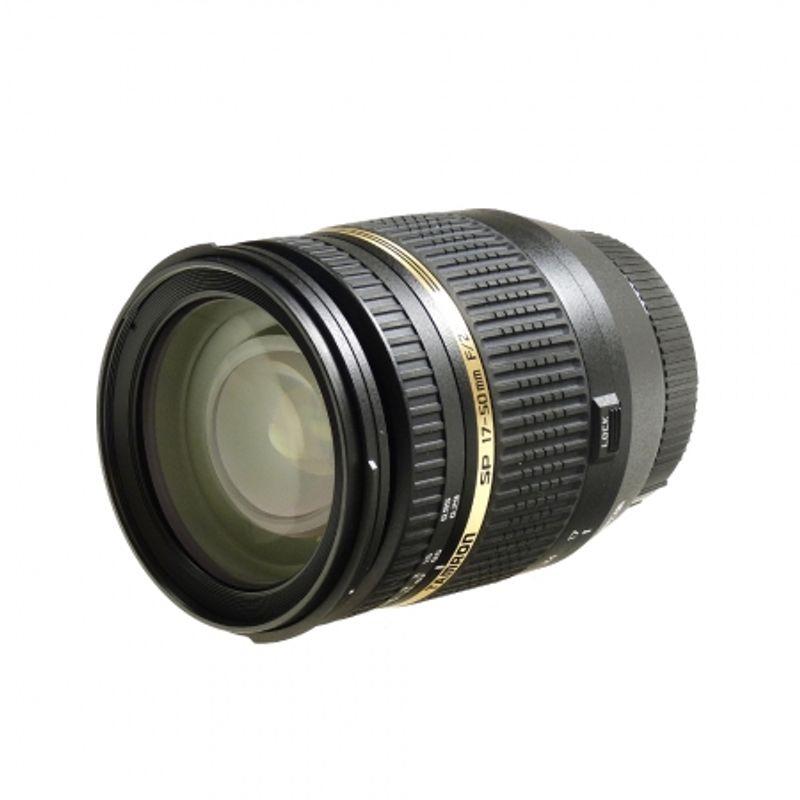tamron-17-50mm-f-2-8-vc-pt-canon-sh5639-41127-1-503