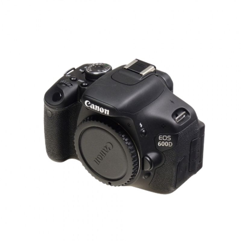 canon-600d-body-sh5640-41128-163
