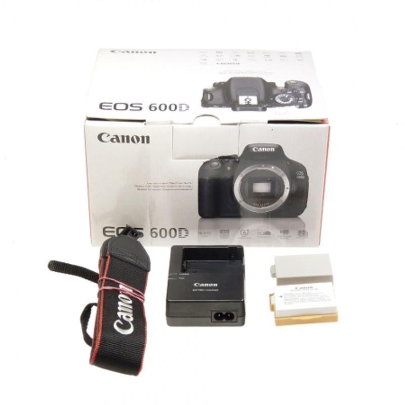 canon-600d-body-sh5640-41128-5-930