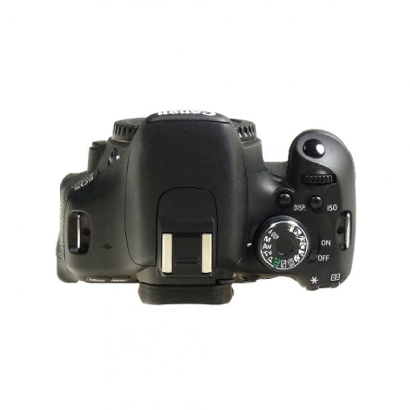 canon-600d-body-sh5640-41128-4-996