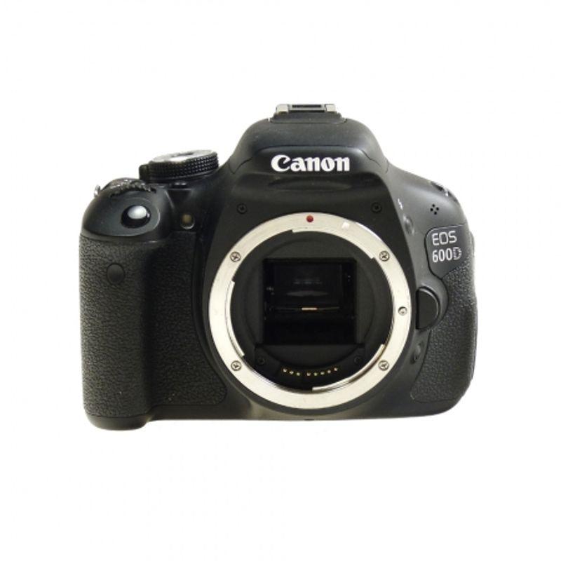 canon-600d-body-sh5640-41128-2-267