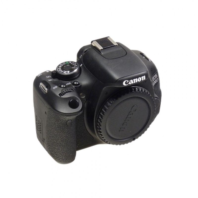 canon-600d-body-sh5640-41128-1-516