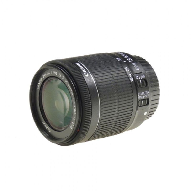 obiectiv-canon-18-55mm-1-3-5-5-6-is-stm-sh5641-41129-1-710