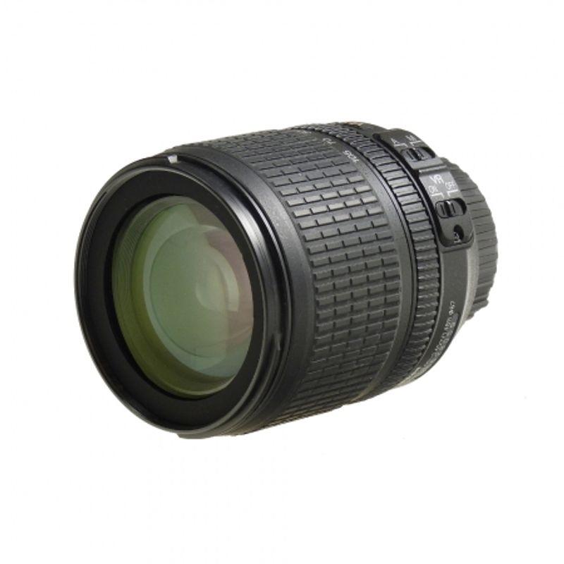 nikon-af-s-dx-nikkor-18-105mm-f-3-5-5-6g-ed-vr-sh5642-41135-1-734