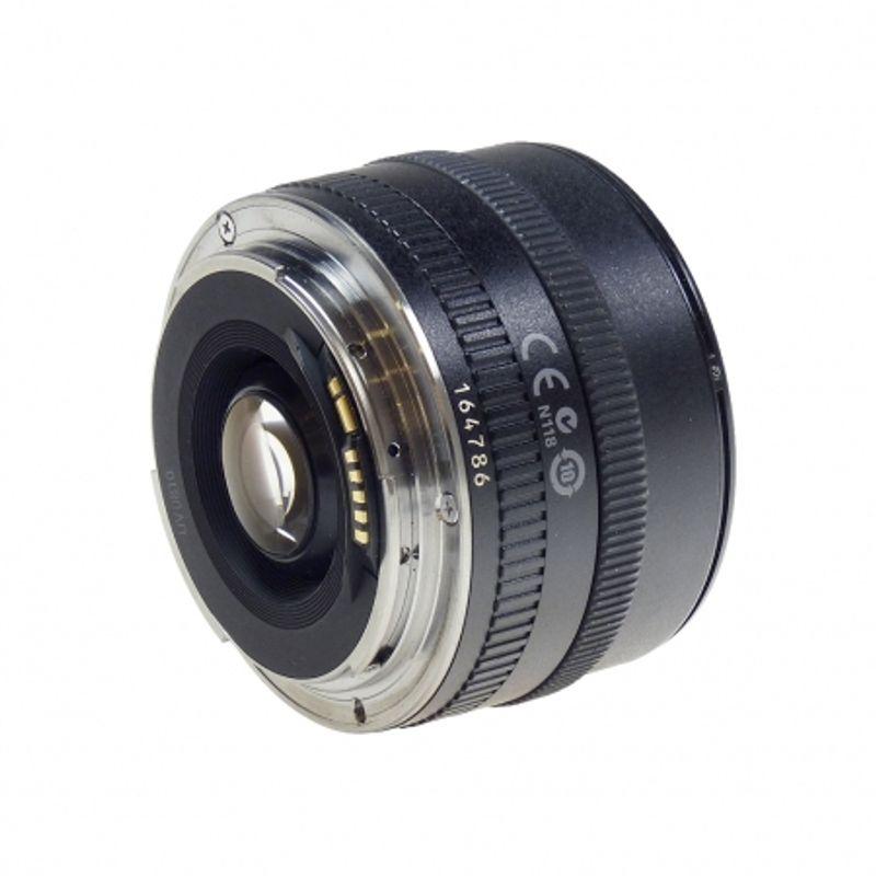 canon-ef-28mm-f-2-8-sh5644-2-41187-2-596