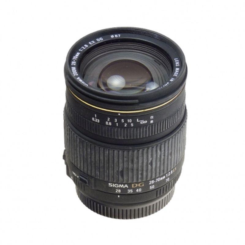 sigma-28-70mm-f-2-8-ex-dg-pt-canon-eos-sh5644-3-41188-805