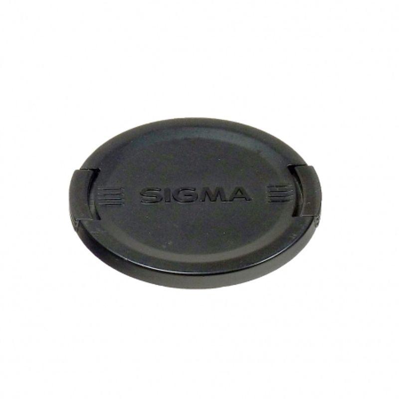 sigma-28-70mm-f-2-8-ex-dg-pt-canon-eos-sh5644-3-41188-3-384