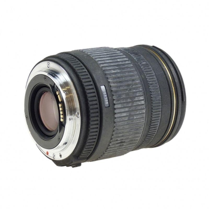 sigma-28-70mm-f-2-8-ex-dg-pt-canon-eos-sh5644-3-41188-2-862