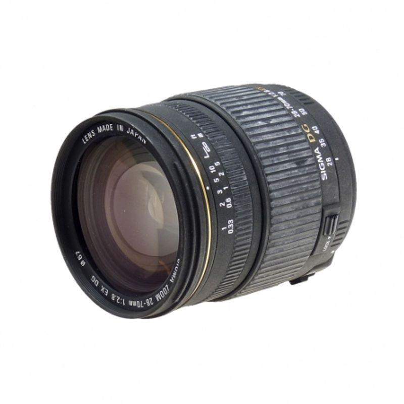 sigma-28-70mm-f-2-8-ex-dg-pt-canon-eos-sh5644-3-41188-1-126