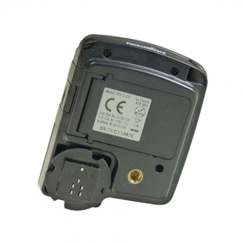 pocketwizard-flextt5-transceiver-radio-pentru-canon-e-ttlii-sh5645-1-41215-2-770
